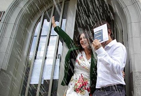 Ellas los prefieren casados scapadasamorosas 39 s weblog - Un hombre casado vuelve a buscar a su amante ...